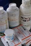 Vetinary aid
